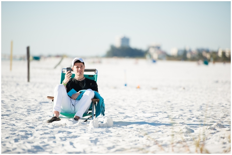 siesta_key_beach_sarasota_florida_proposal_engagement_photography_001