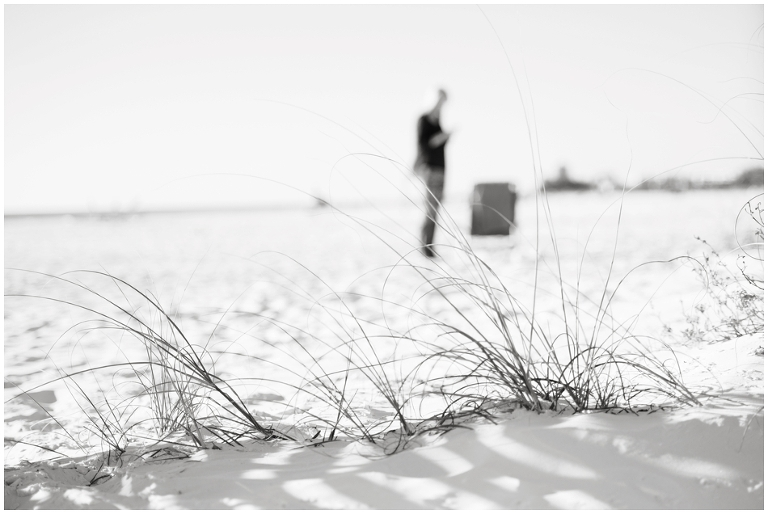 siesta_key_beach_sarasota_florida_proposal_engagement_photography_004