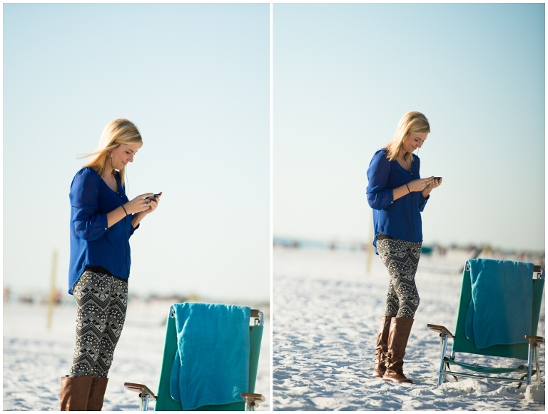 siesta_key_beach_sarasota_florida_proposal_engagement_photography_005