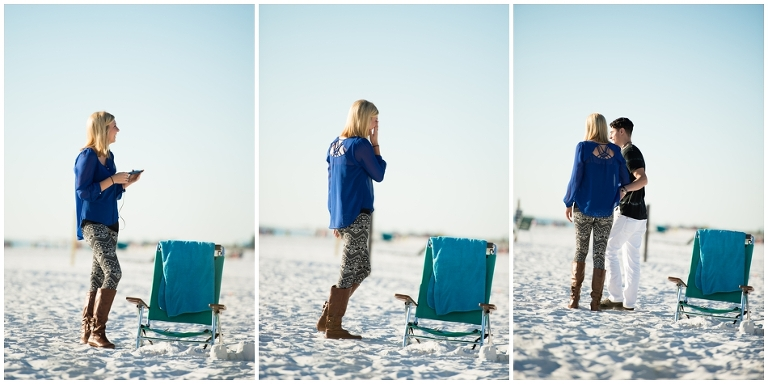 siesta_key_beach_sarasota_florida_proposal_engagement_photography_007