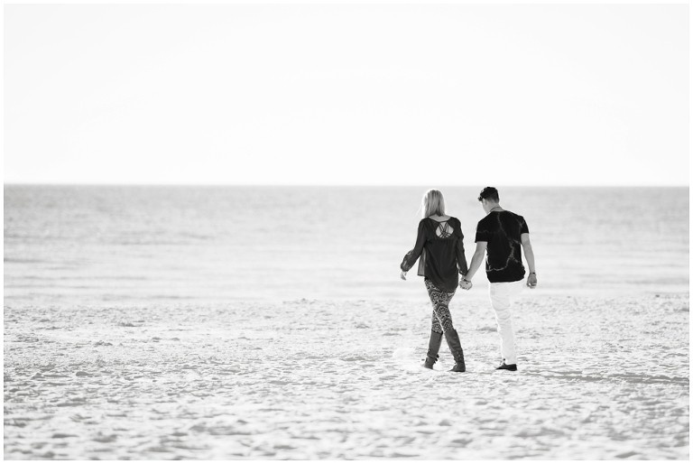 siesta_key_beach_sarasota_florida_proposal_engagement_photography_008