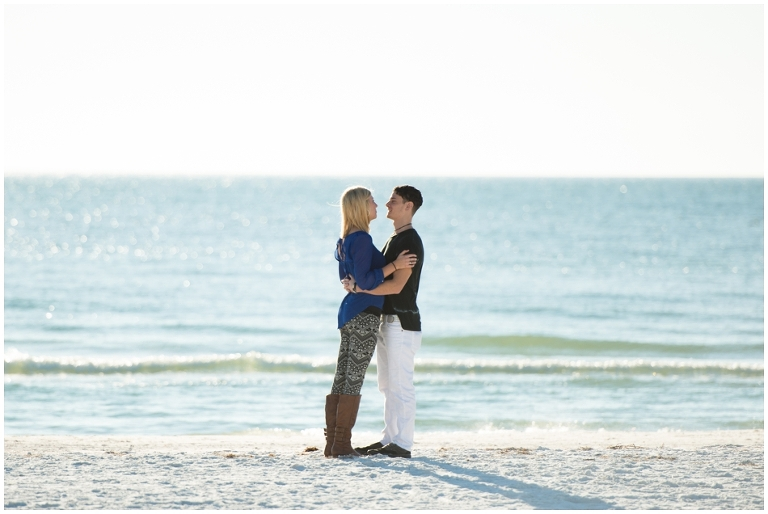 siesta_key_beach_sarasota_florida_proposal_engagement_photography_009