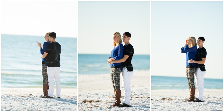 siesta_key_beach_sarasota_florida_proposal_engagement_photography_010
