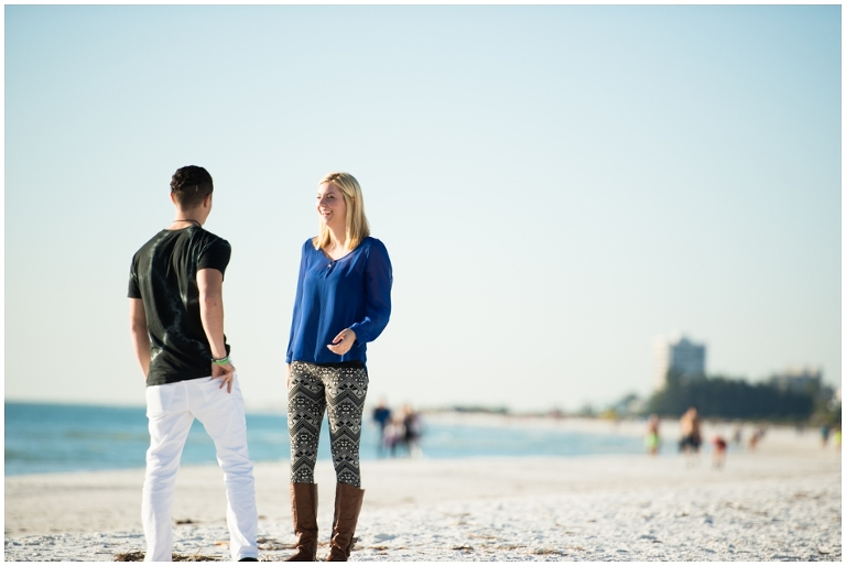siesta_key_beach_sarasota_florida_proposal_engagement_photography_011