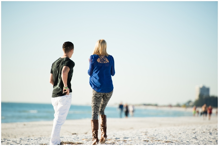 siesta_key_beach_sarasota_florida_proposal_engagement_photography_012