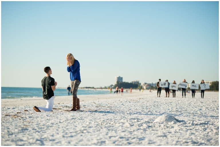 siesta_key_beach_sarasota_florida_proposal_engagement_photography_014
