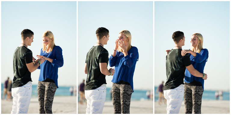 siesta_key_beach_sarasota_florida_proposal_engagement_photography_016