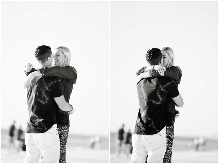 siesta_key_beach_sarasota_florida_proposal_engagement_photography_017