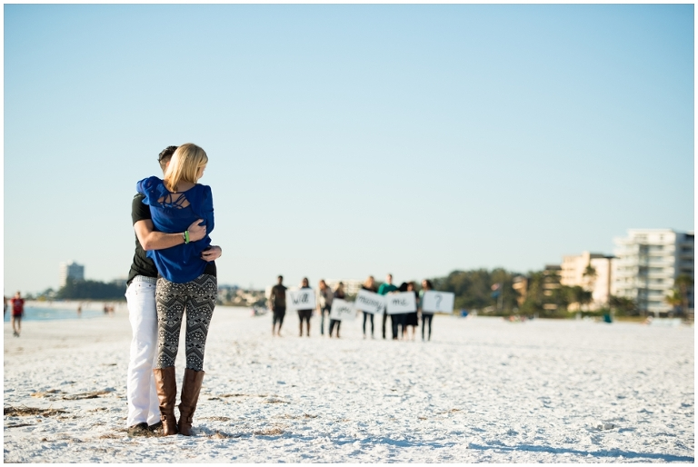 siesta_key_beach_sarasota_florida_proposal_engagement_photography_018