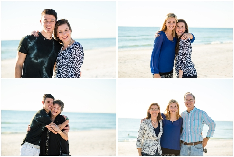 siesta_key_beach_sarasota_florida_proposal_engagement_photography_025