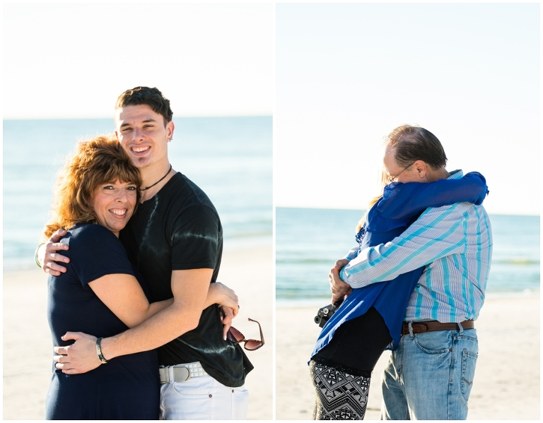 siesta_key_beach_sarasota_florida_proposal_engagement_photography_027
