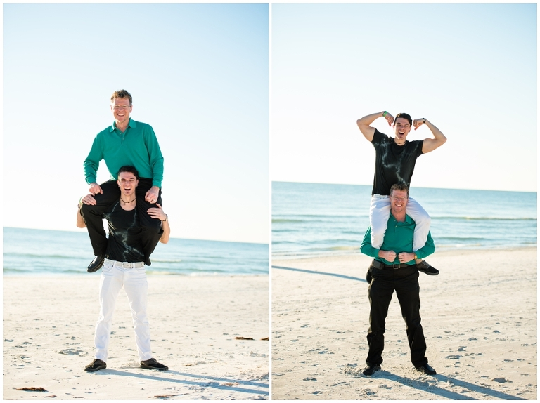 siesta_key_beach_sarasota_florida_proposal_engagement_photography_028