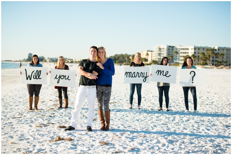 siesta_key_beach_sarasota_florida_proposal_engagement_photography_031