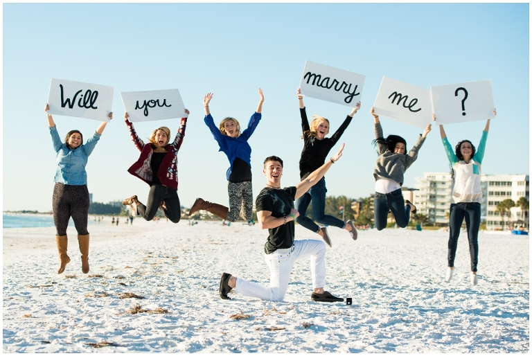 siesta_key_beach_sarasota_florida_proposal_engagement_photography_032