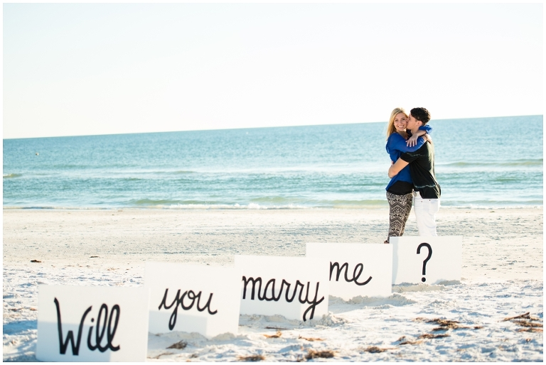 siesta_key_beach_sarasota_florida_proposal_engagement_photography_035