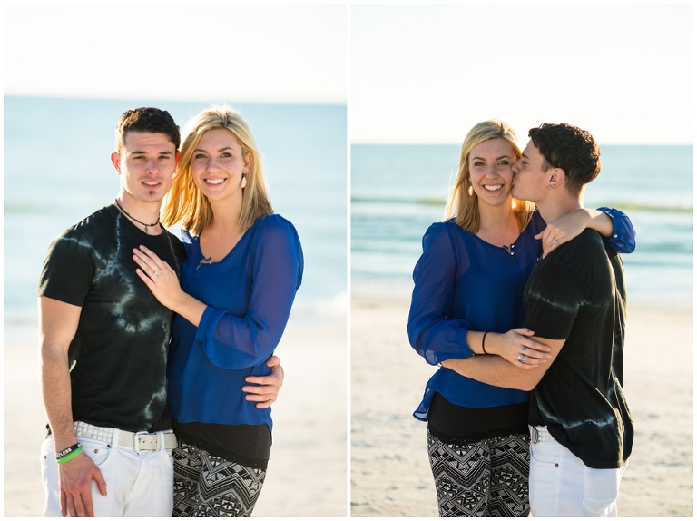 siesta_key_beach_sarasota_florida_proposal_engagement_photography_036