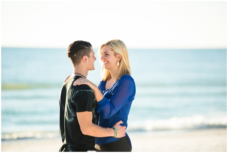 siesta_key_beach_sarasota_florida_proposal_engagement_photography_037