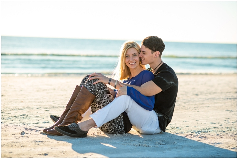 siesta_key_beach_sarasota_florida_proposal_engagement_photography_038