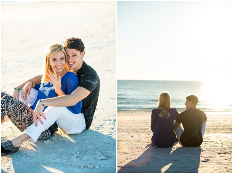 siesta_key_beach_sarasota_florida_proposal_engagement_photography_042