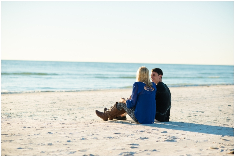 siesta_key_beach_sarasota_florida_proposal_engagement_photography_043