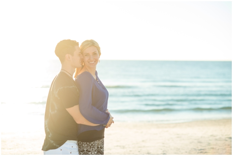 siesta_key_beach_sarasota_florida_proposal_engagement_photography_044