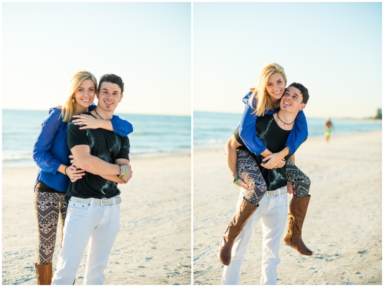 siesta_key_beach_sarasota_florida_proposal_engagement_photography_045
