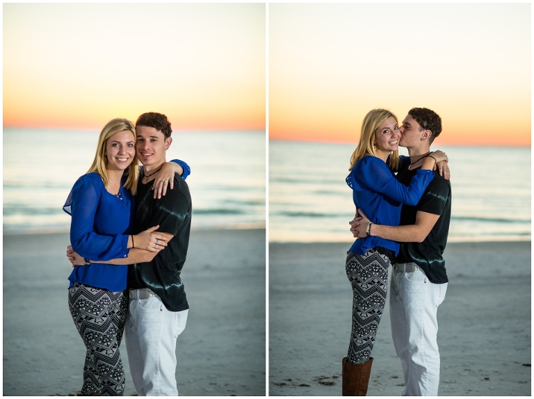 siesta_key_beach_sarasota_florida_proposal_engagement_photography_047