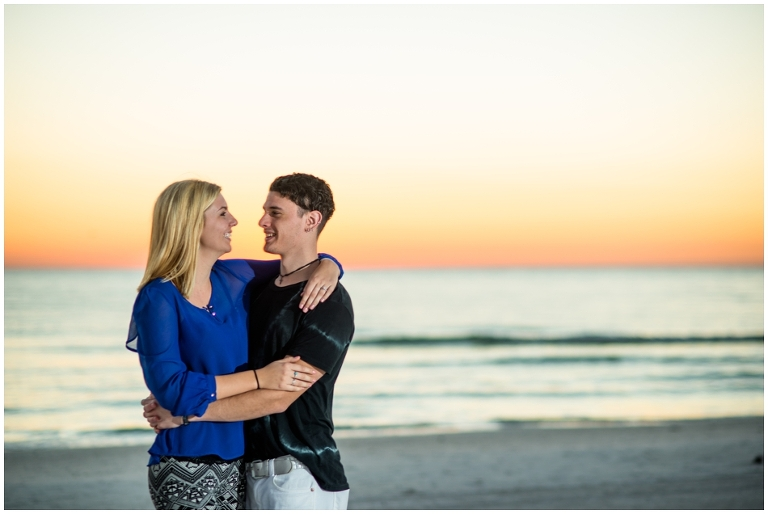 siesta_key_beach_sarasota_florida_proposal_engagement_photography_048