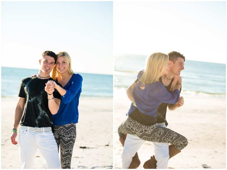 siesta_key_beach_sarasota_florida_proposal_engagement_photography__023