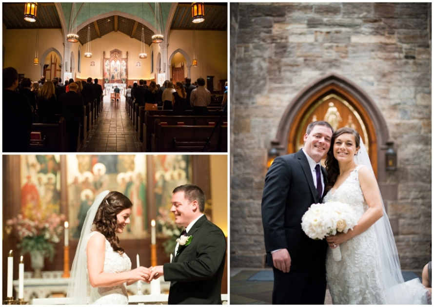 hudson_valley_wedding_details_telling_your_story_01