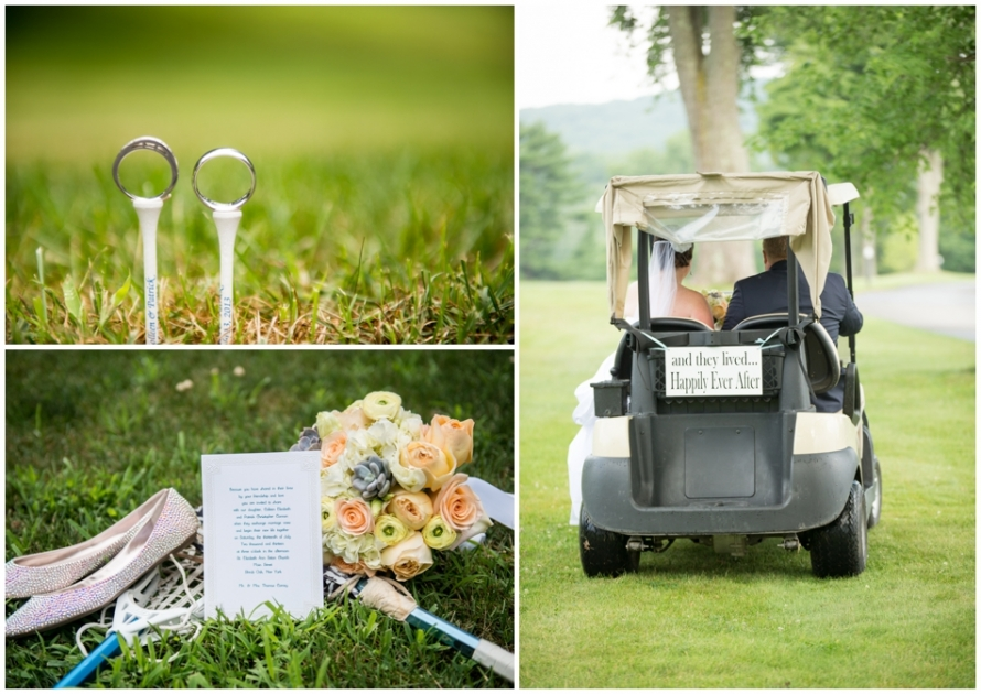 hudson_valley_wedding_details_telling_your_story_02