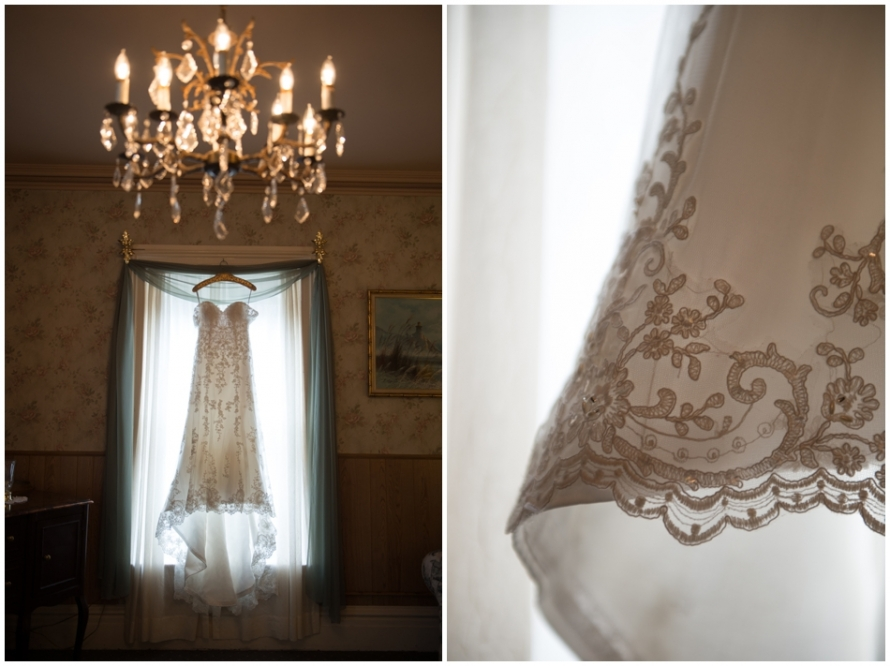 dutchess_manor_beacon_hudson_valley_wedding_photography_01