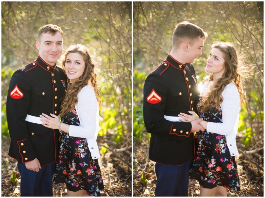 marine_homecoming_rockefeller_preserve_stone_barns_portrait_photography__0001