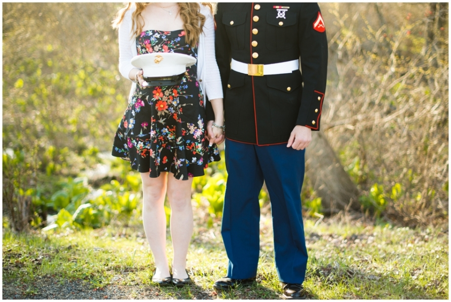 marine_homecoming_rockefeller_preserve_stone_barns_portrait_photography__0002