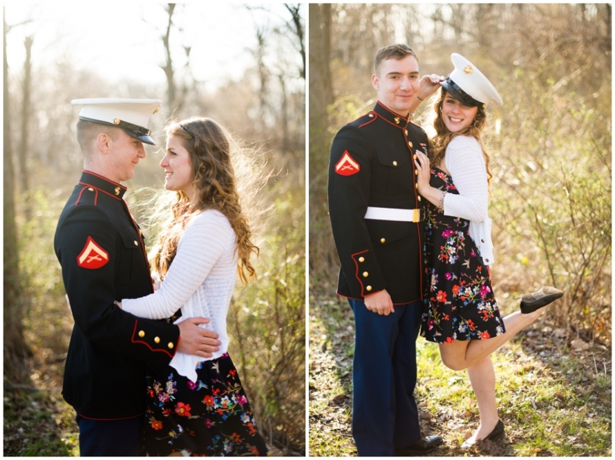 marine_homecoming_rockefeller_preserve_stone_barns_portrait_photography__0003