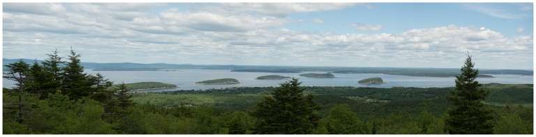 acadia_national_park_maine_photography_09