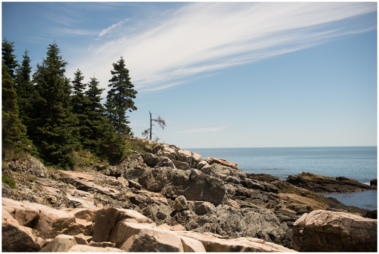 acadia_national_park_maine_photography_21