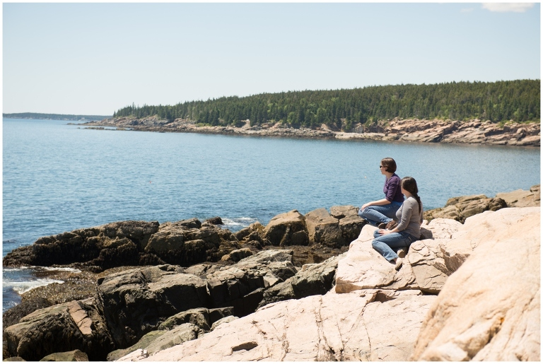 acadia_national_park_maine_photography_23