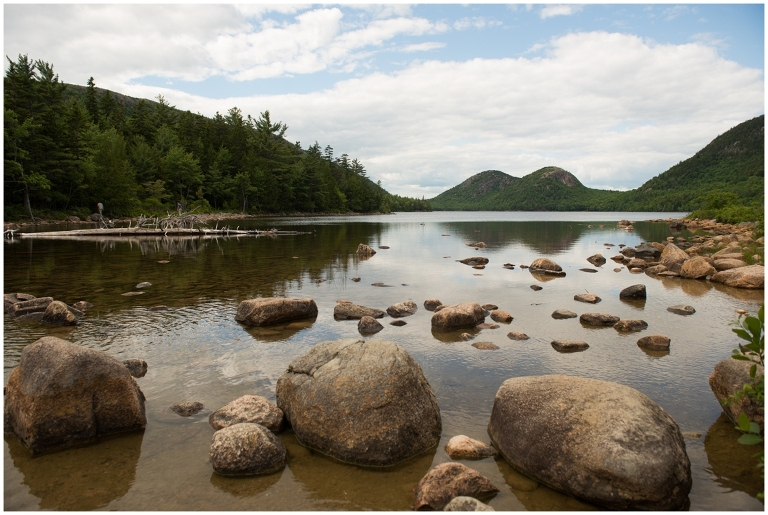 acadia_national_park_maine_photography_26