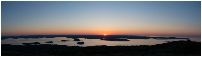 acadia_national_park_maine_photography_38