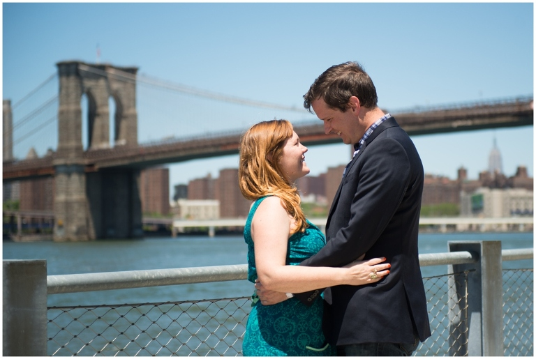 brooklyn_bridge_park_new_york_message_in_a_bottle_proposal_engagment_photography_0015