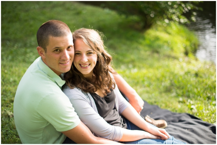 ward_pound_ridge_reservation_new_york_summer_outdoor_smores_engagement_photography__0001