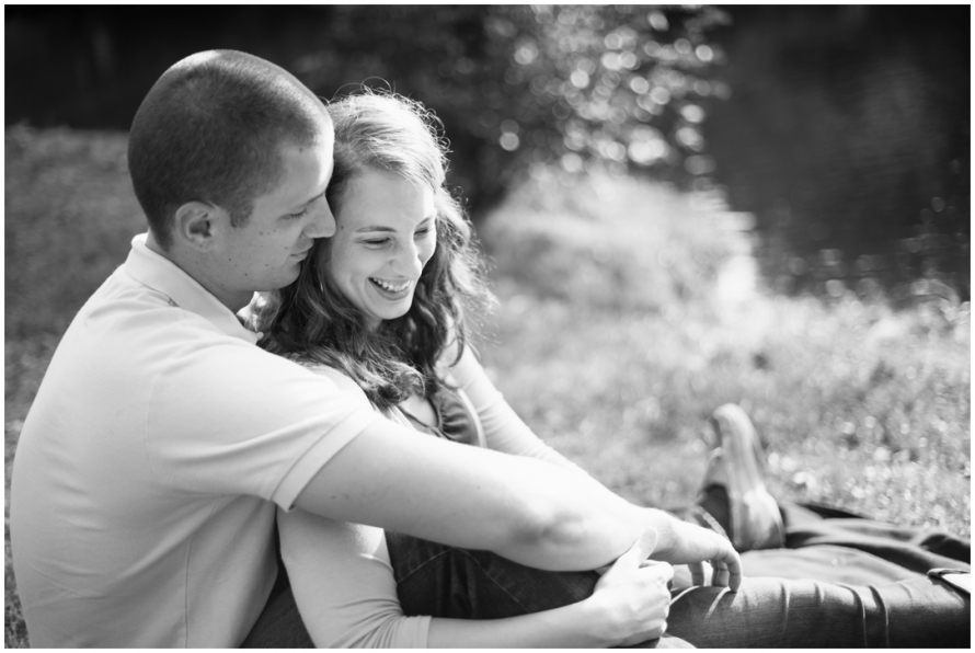 ward_pound_ridge_reservation_new_york_summer_outdoor_smores_engagement_photography__0002