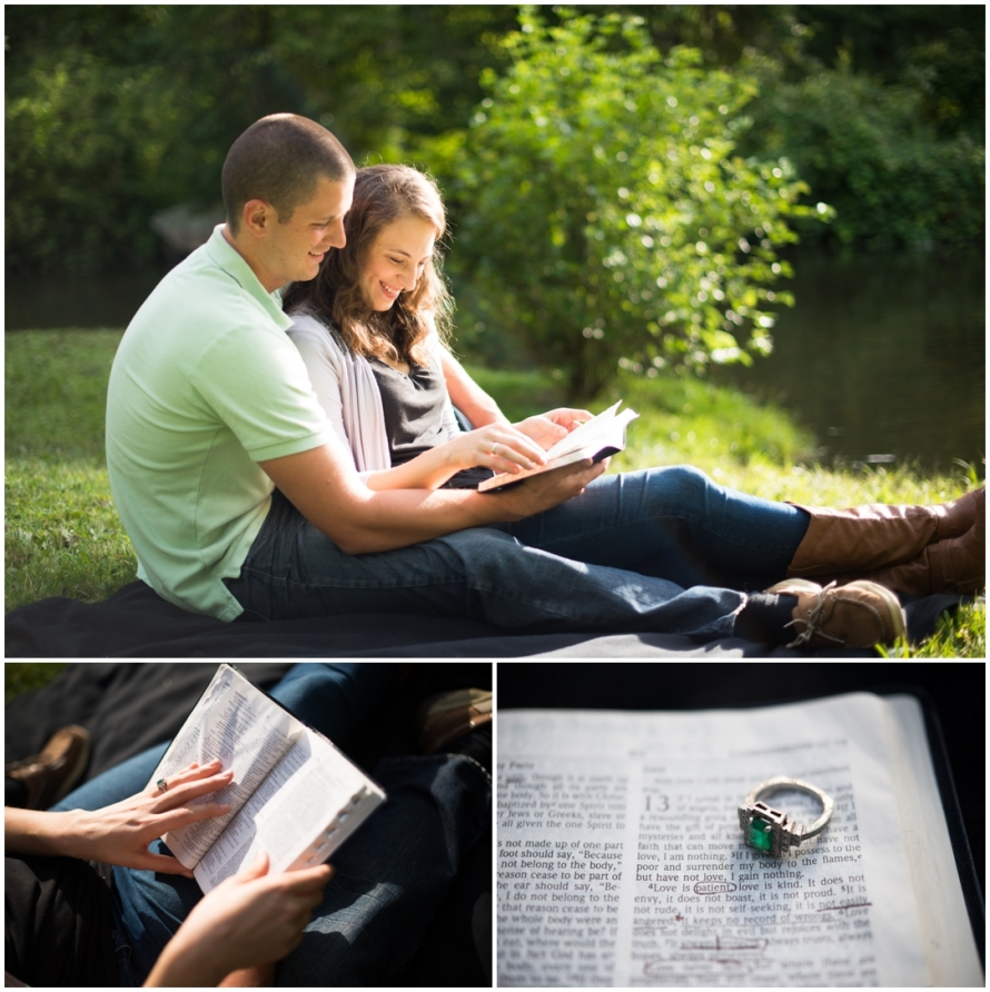 ward_pound_ridge_reservation_new_york_summer_outdoor_smores_engagement_photography__0003