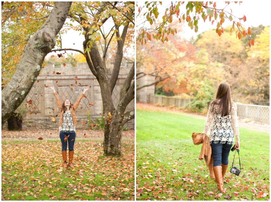 kerri_lynne_photography_fall_season_creative_inspiration_tips_0001