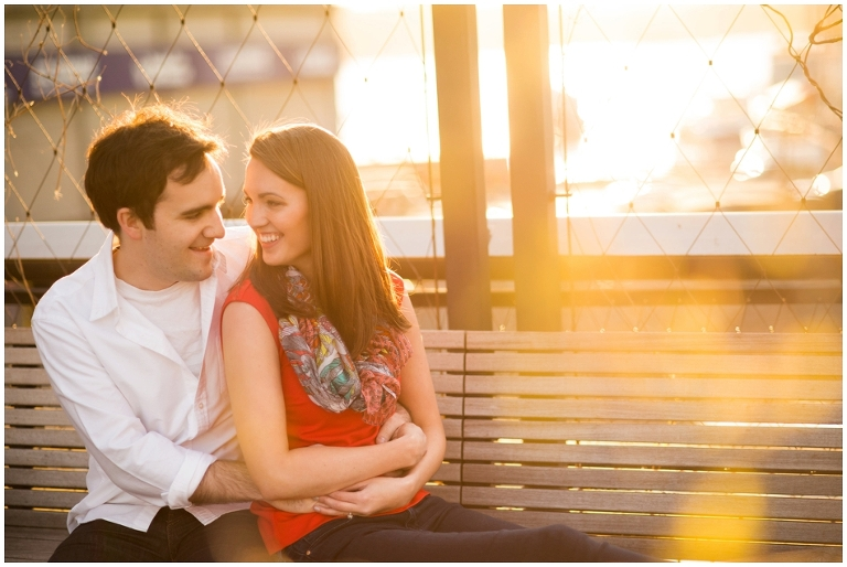 View More: http://kerrilynne.pass.us/katie-mike-engagement