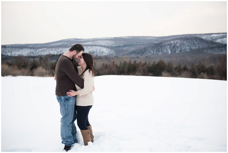View More: http://kerrilynne.pass.us/courtney-ryan-engagement