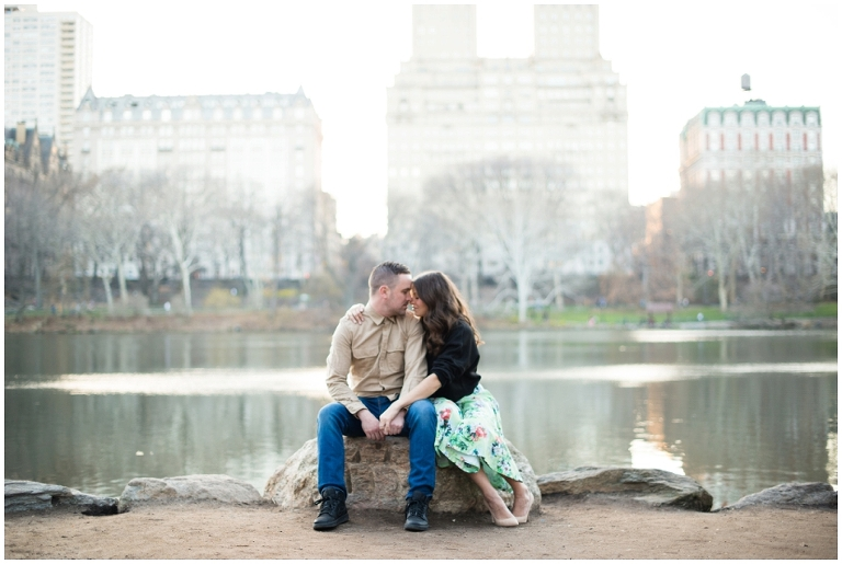 View More: http://kerrilynne.pass.us/jade-steven-engagement