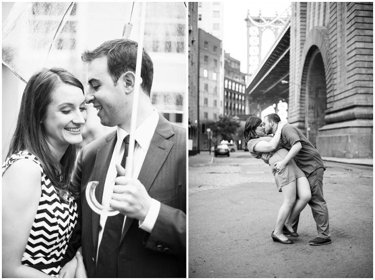 View More: http://kerrilynne.pass.us/karen-brian-engagement