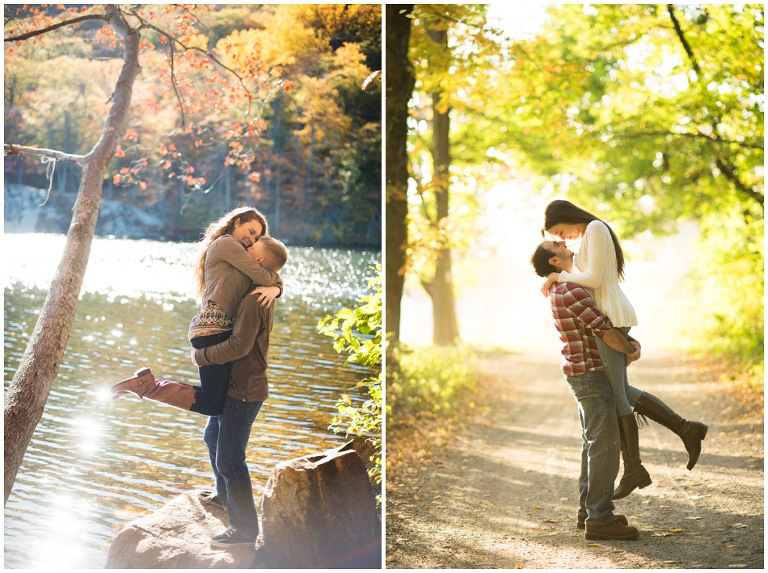 View More: http://kerrilynne.pass.us/jessica-andrew-engagement